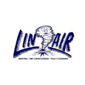 Lin-Air