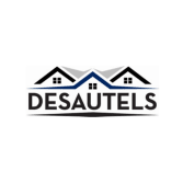 Desautels Home Improvements LLC