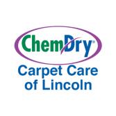 Chem-Dry Carpet Care of Lincoln