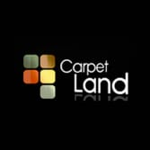 Carpet Land
