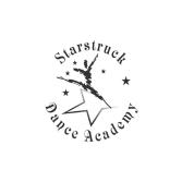 Starstruck Dance Academy