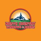 North Country Windows & Doors, LLC