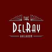The DelRay Ballroom