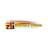 Nebraska Bounce Inc.