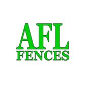 AFL Fences