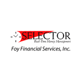 Foy Financial Services