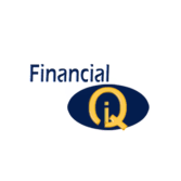 Financial IQ and Central Financial Services