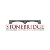 Stonebridge Insurance and Wealth Management