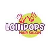 Lollipops Children's Hair Salon