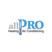 All-Pro Heating and Air Conditioning