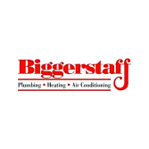 Biggerstaff Plumbing & Heating