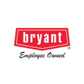 Bryant Air Conditioning & Heating