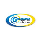 Goldenrod Printing
