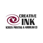 Creative Ink Screenprinting