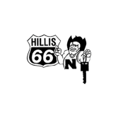 Hillis 66
