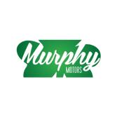 Murphy Motors, Inc.