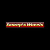 Eastep's Wheels
