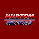Huston Motors