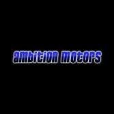 Ambition Motors