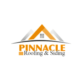 Pinnacle Roofing & Siding