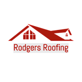 Rodgers Roofing