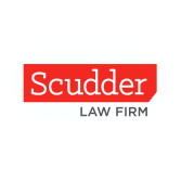 Scudder Law Firm
