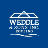 Weddle & Sons, Inc.