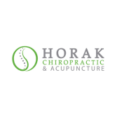 Horak Chiropractic & Acupuncture