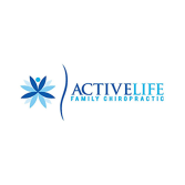 Active Life Family Chiropractic