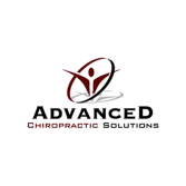 Advanced Chiropractic Solutions