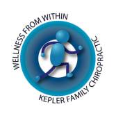 Kepler Family Chiropractic