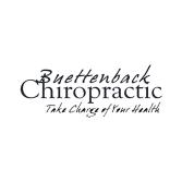 Buettenback Chiropractic