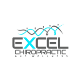 Excel Chiropractic and Wellness