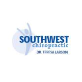 Southwest Chiropractic