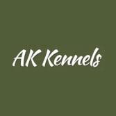 Ak Kennels