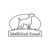 Middle Creek Kennels