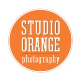Studio Orange Photography