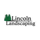 Lincoln Landscaping