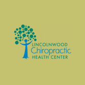 Lincolnwood Chiropractic Health Center