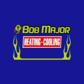 Bob Major Heating & Cooling