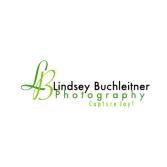 Lindsey Buchleitner Photography