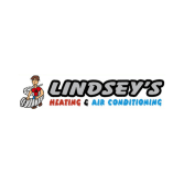 Lindseys Heating & Air Conditioning