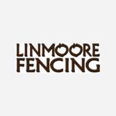 Linmoore Fencing
