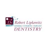 Lipkowitz Dental Associates