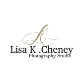 Lisa K. Cheney Photography Studio