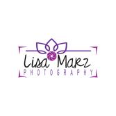 Lisa Marz Photography