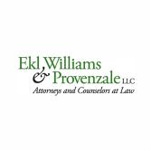 Ekl, Williams & Provenzale LLC