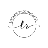 Lissarie Photography