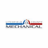 Litchfield County Mechanical, LLC