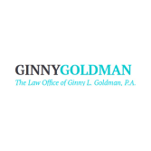 The Law Office of Ginny L. Goldman, P.A.